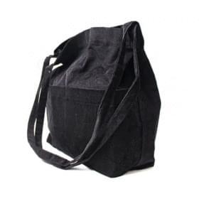BS Two Pocket Eco Bag