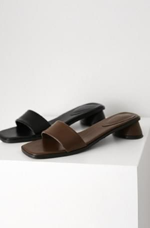 Liner middle mule