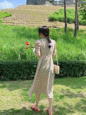 Sourcing Dress