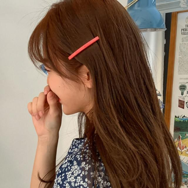 Simple point hairpin set