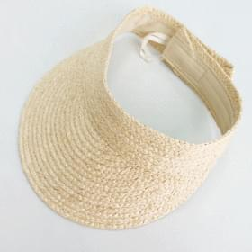 Latin Basic Sun Cap