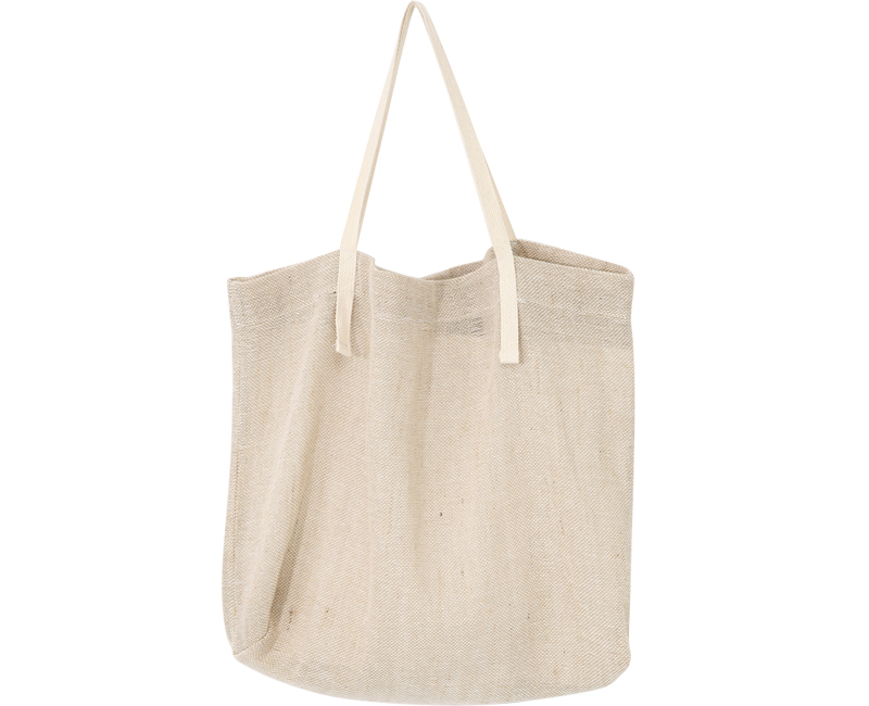 Picnic Hemp Eco Bag