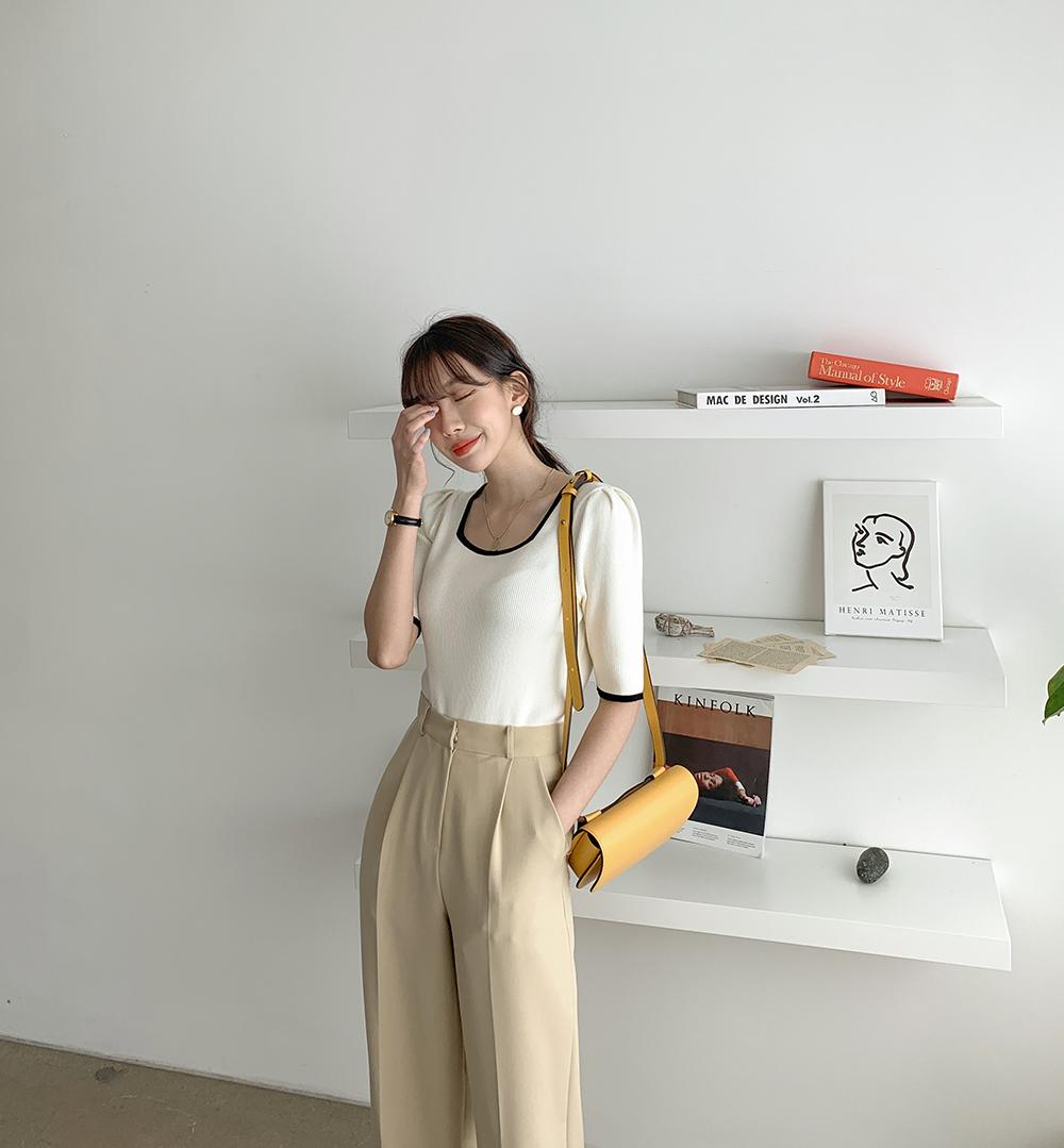 Princess Color Short Sleeve Tee
