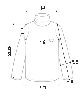 Spandola T-shirt _Y