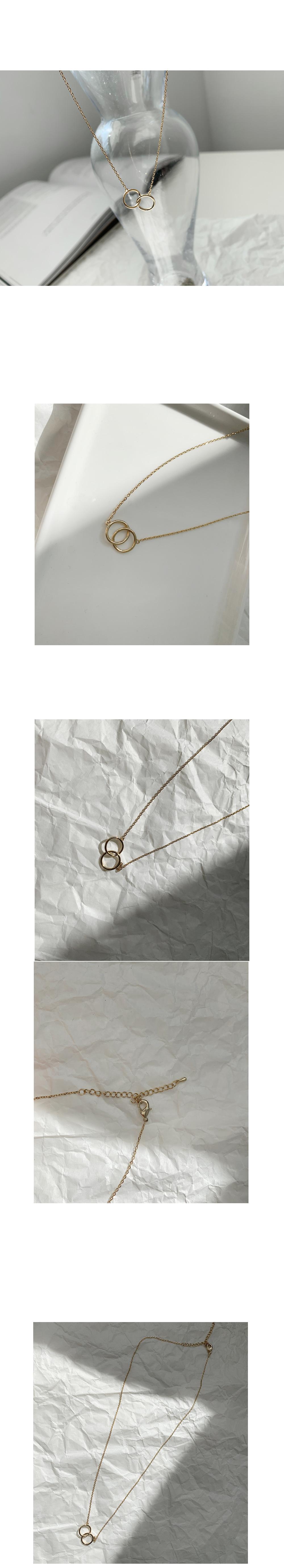 Leum ring N