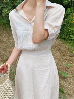 Coco Cara Dress