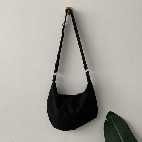 Sugar Eco Cross Bag