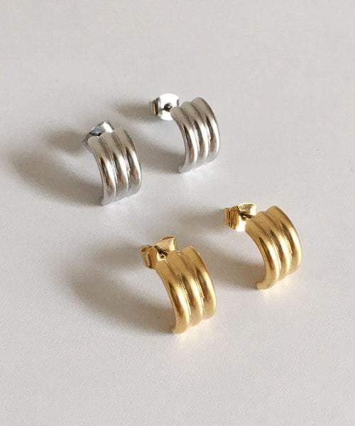 morley earring