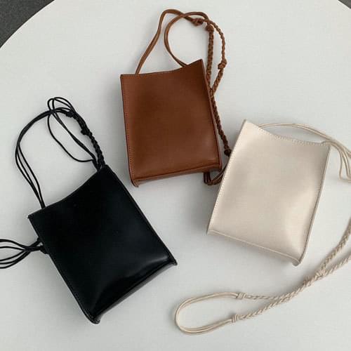 Ribe Mini Cross Bag