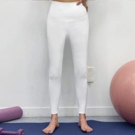 Bobby bouncy leggings