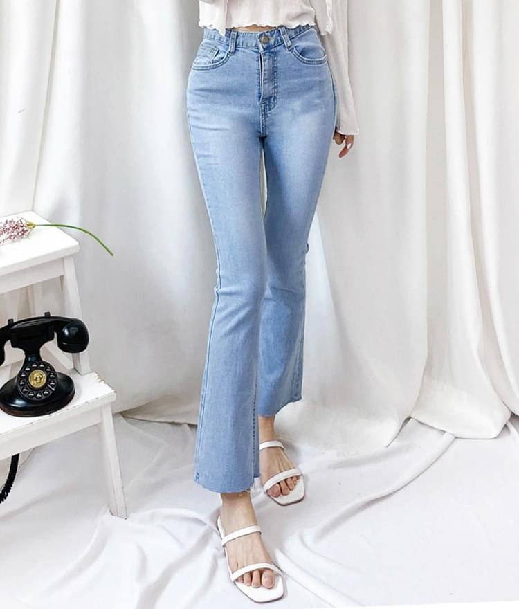 608 skinny pants