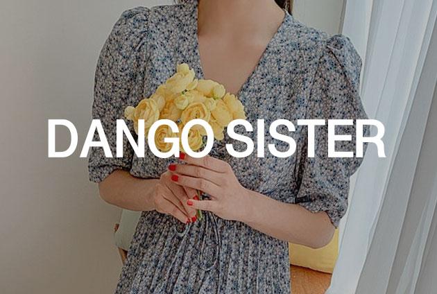 dangosister