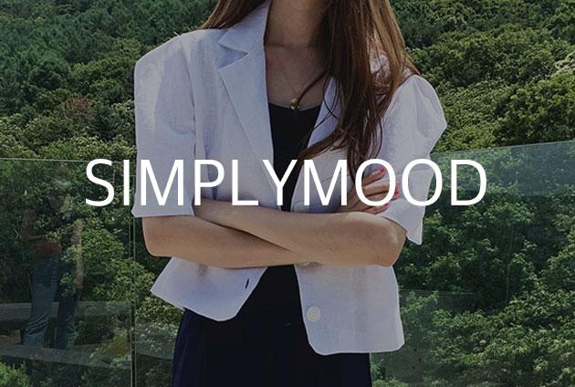 simplymood
