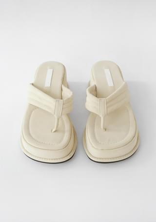 bold platform shoes