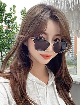 Dallas Sunglasses