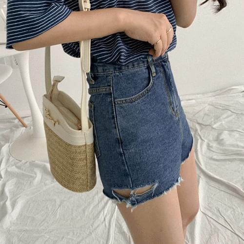 Dami short pants