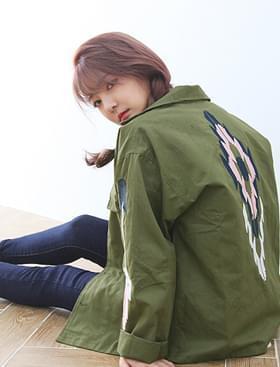 ★미친세일★브로우자수야상(2c)