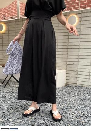 Harpoon Slim Fit Cool Jumpsuit