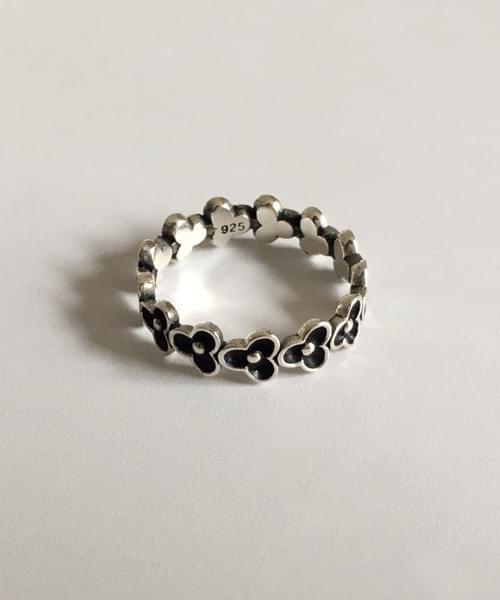 clan ring