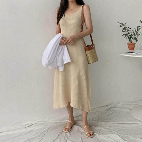 Lea-Annite Dress dresses