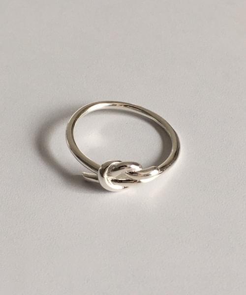 sandia ring