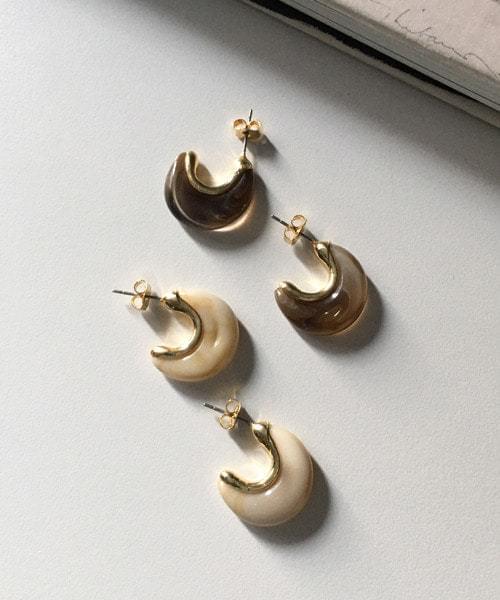 vera earring イヤリング
