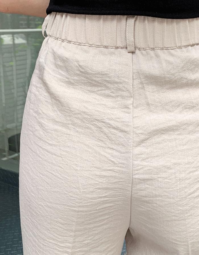 Cool Summer Slacks pants