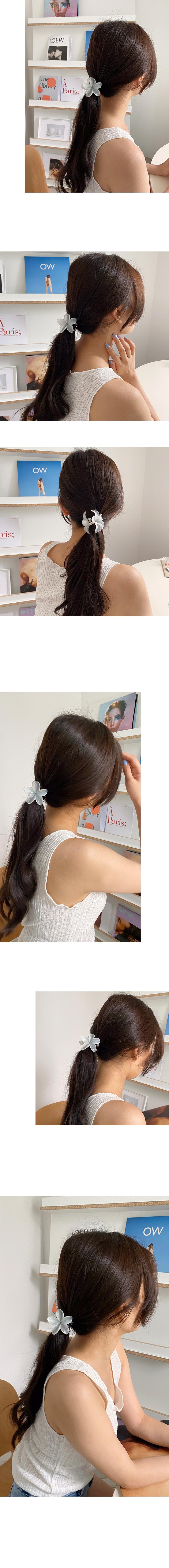 hair pin 1+1 event