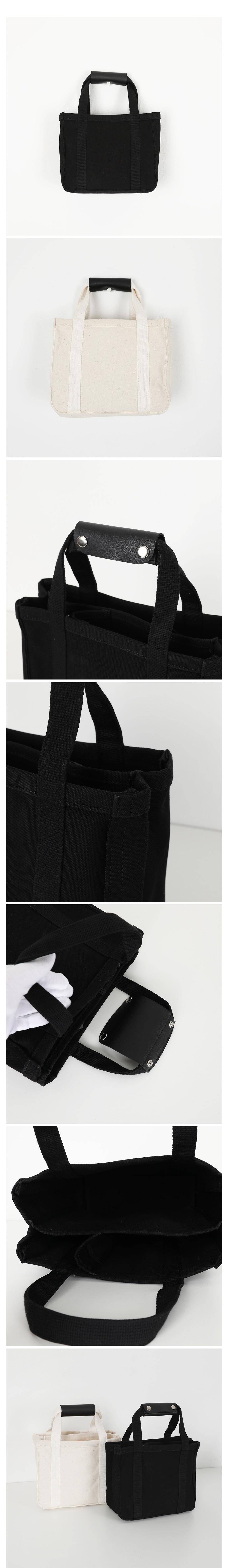 Tumbler Eco Mini Bag