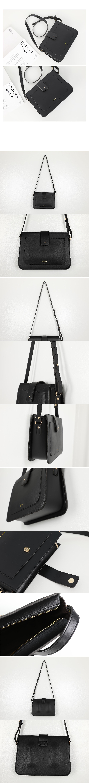Le Marquise Cross Bag