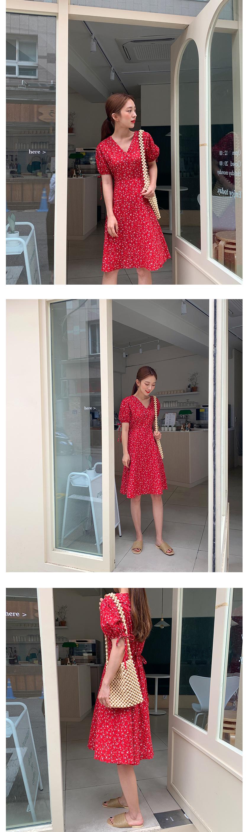 Simular rattan pattern slipper_Y
