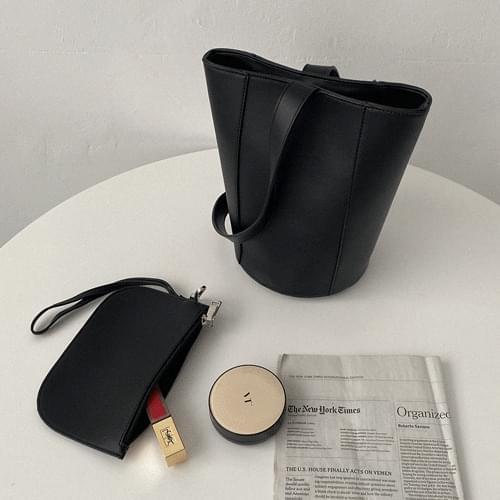 Mir Bucket Bag