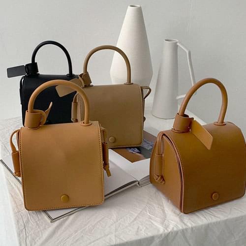 Monis Square Bag
