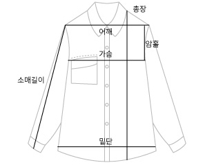 Simple V Part 7 Shirt #47723