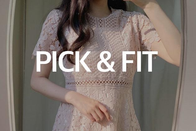 picknfit