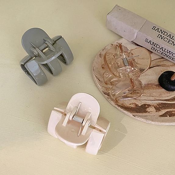 Mini Clamp Pin SET 3 Piece Set Product