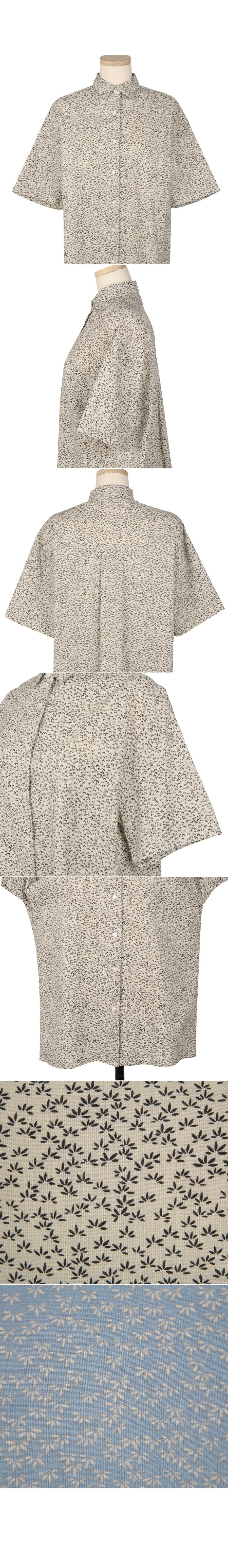 Isov nb gray
