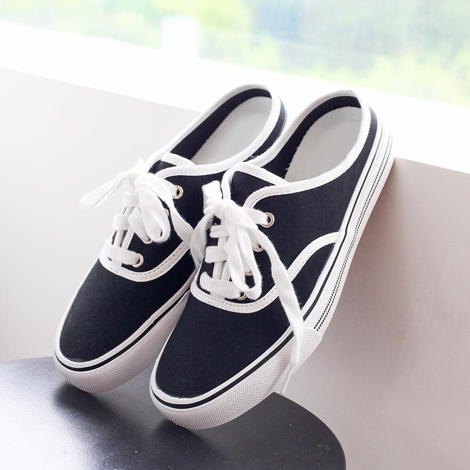 Cubens Sneakers Bloper 2cm