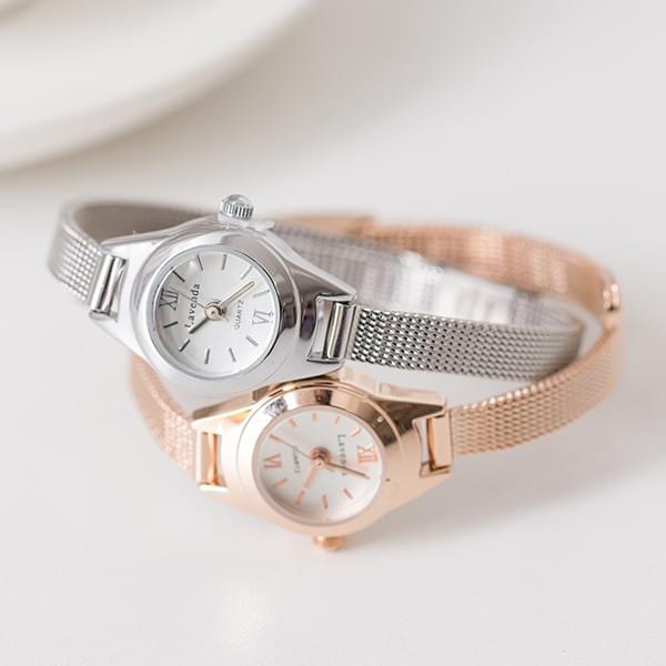 Bling Lovely Watch #85107