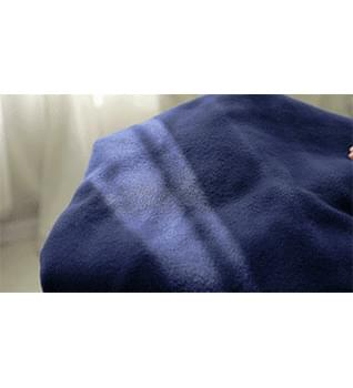 韓國空運 - Boeli Labelpoint Long T-shirt #102944 長袖上衣