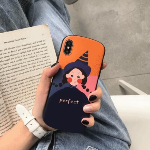 Design iPhone Case