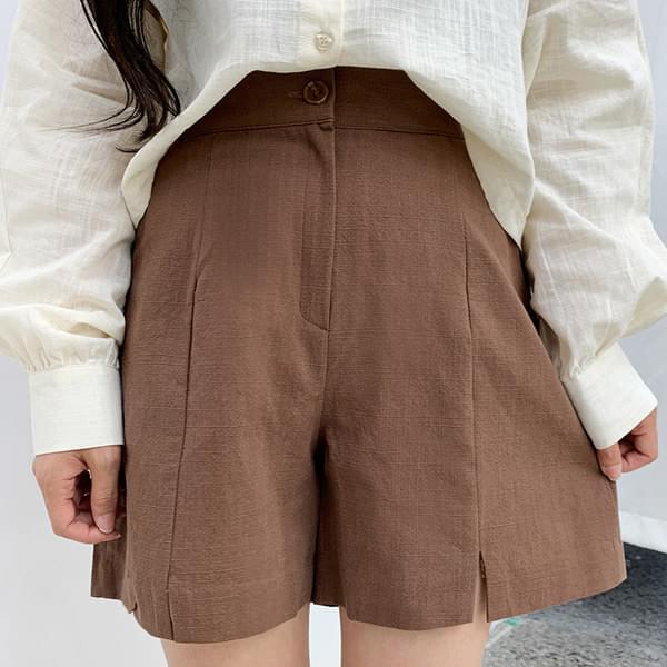 Days Short Short Pants