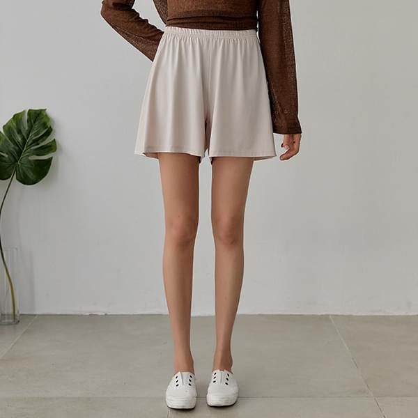 Cool Fridge Shorts #75814