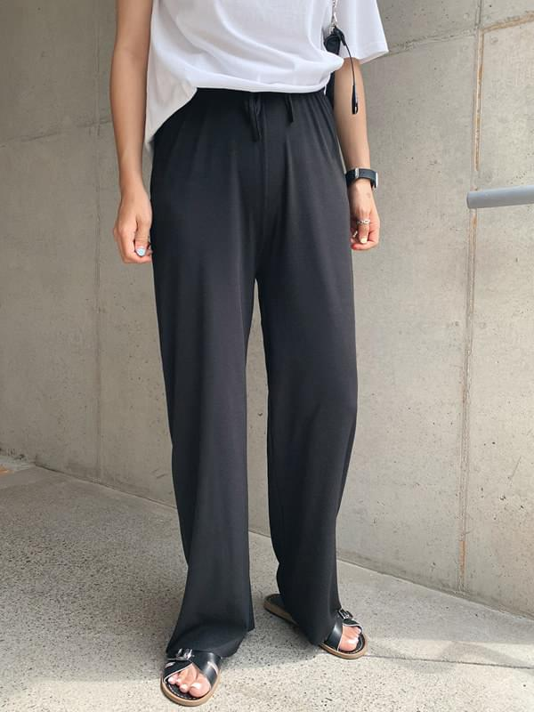 《Planned Items》Avery Day Cooling Pants