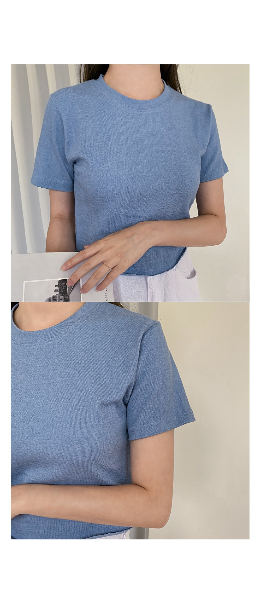 Sound Linen Wide PT♥ Comfortable back banding and a variety of colors: D