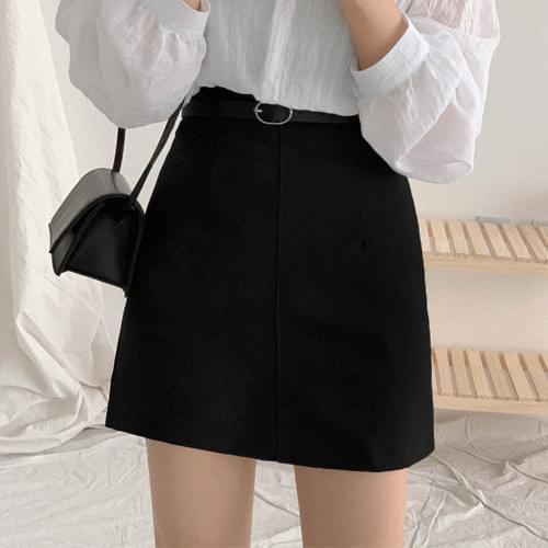 Manis skirt