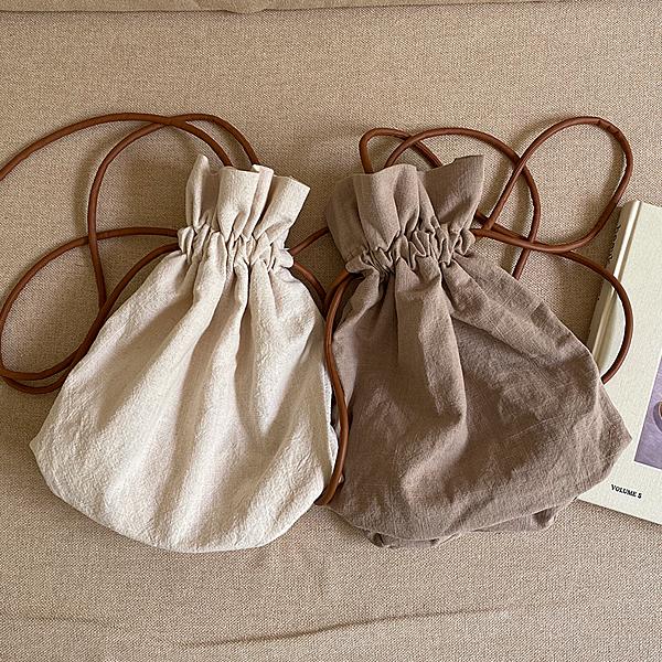 Kinder cooking bag