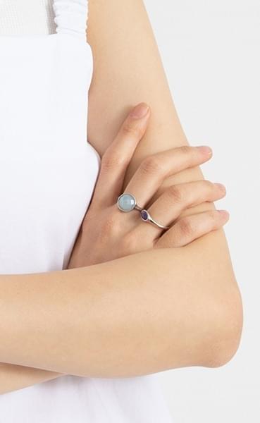 Vanessa Set Ring