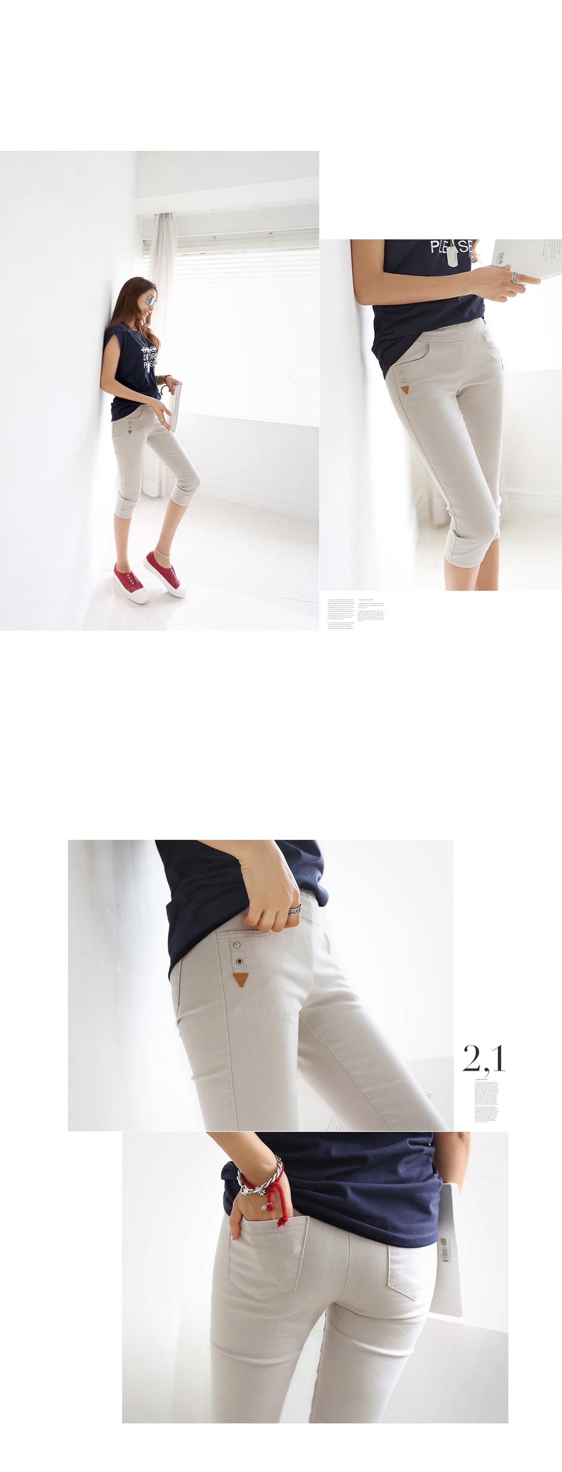 Rodar Patch 7 Pants #72171 Combustion LA M Available