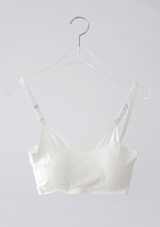 simply square bra top